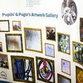 Pugin event 34
